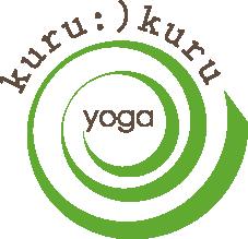 kurukuru_logo_bg