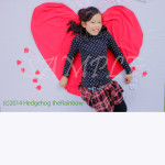 018_LOVE-HEART_01_mihon_web