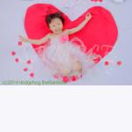 018_LOVE-HEART_mihon_web